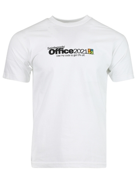 Office T-Shirt