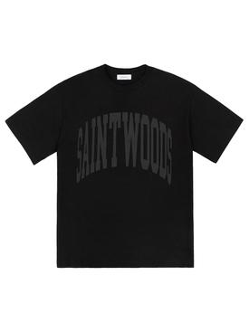 Classics T-shirt black
