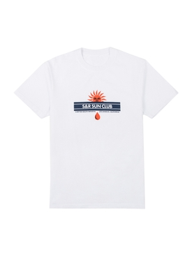 Better Health T-Shirt