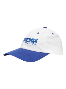 Team Logo Hat