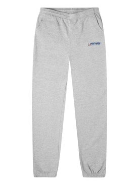 Team Logo Sweatpant
