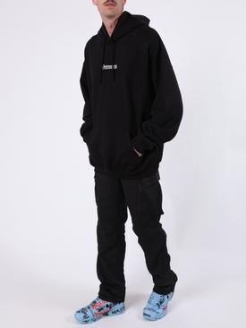 Ramstein Germany hoodie