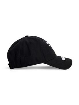 ANTWERP LOGO CAP