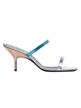 obi sandal