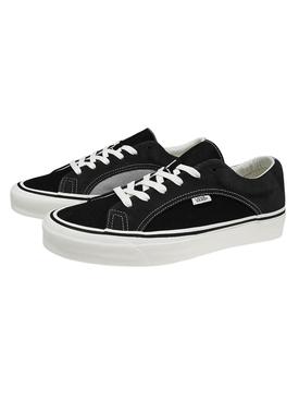 OG Lampin LX Sneakers