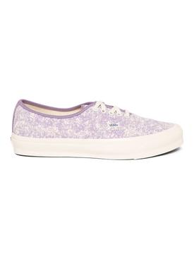 UA OG Authentic LX Lavender