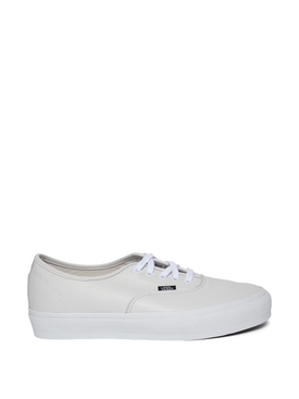 Authentic VLT LX Dream Leather Sneaker White