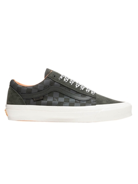 X Porter OG Old Skool LX Sneakers, Forrest Night