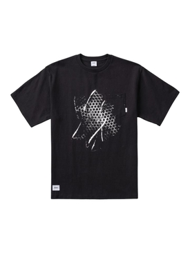 x WTAPS Short Sleeve T-Shirt