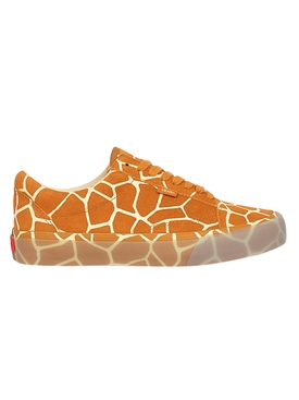 Vault Old Skool NS LX 'Giraffe' Sneakers
