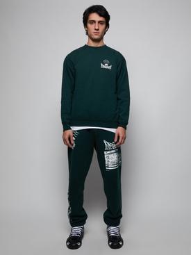 Vault OG SK8-HI Cage LX Sneakers, Checkered Black