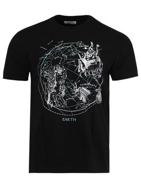Cosmo Zodiac T-shirt