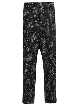 Zodiac Trousers