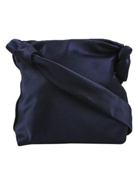Small Satin Bag