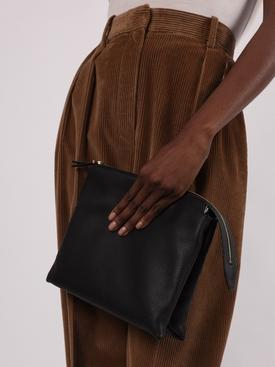 Nu Mini Twin Bag BLACK