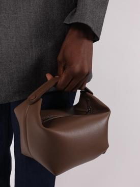 Les Bains Bag MINK