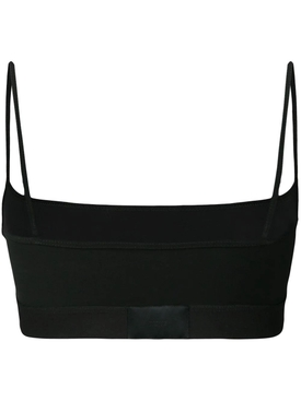 Performance Cami SPORT BRA