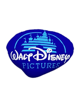 Walt Disney Pictures Seashell