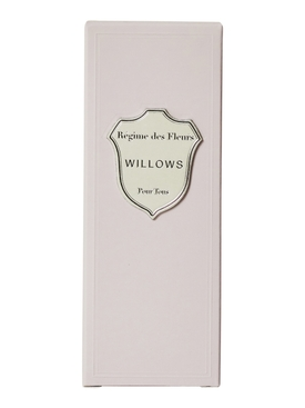 Willows Eau de Parfum 100ml