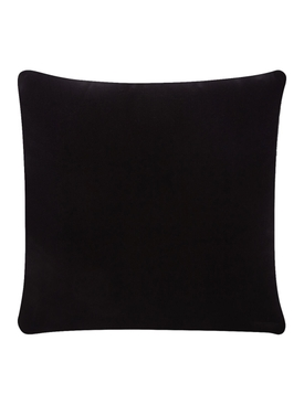 Medusa Velvet Cushion