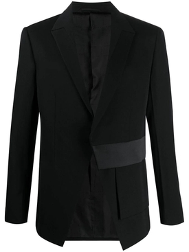 Alyx - Apex Single-button Jacket - Men