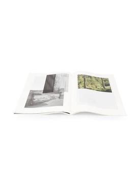 Ex Nihilo book