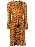 Marni - Belted Shift Dress - Women
