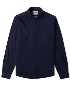 Acne Studios - Seiji Denim Shirt - Denim