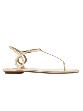Aquazzura - Almost Bare Sandal - Women