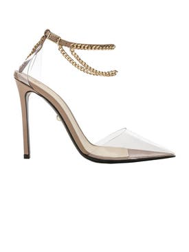 Alevi - Perla Pump - Women