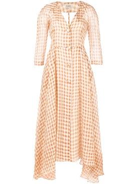 Isa Arfen - Amalfi Dress - Women