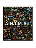 Phaidon - Animal: Exploring The Zoological World - Home
