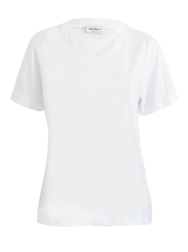 Simple T-Shirt WHITE