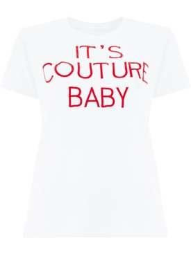 It's Couture Baby T-shirt