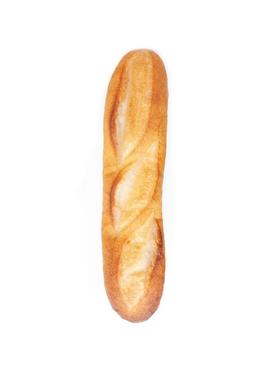 BATARD bread light BROWN