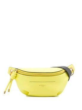 f0c3df147d Givenchy - Whip Belt Bag Yellow - Women ...