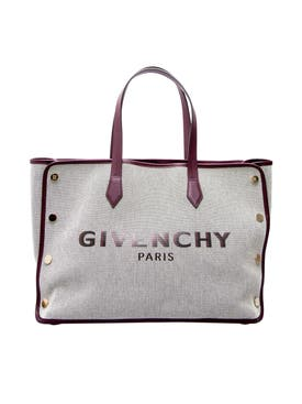 Givenchy - Medium Bond Bag - Women