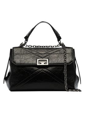 Givenchy - Id Medium Shoulder Bag - Women