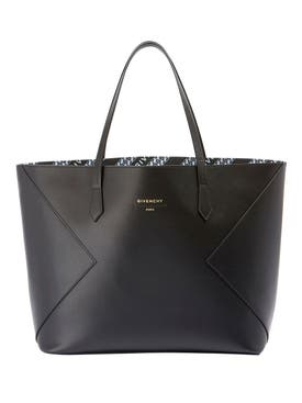 Givenchy - Wing Shopping Bag - Women