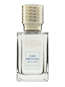 Feur Narcotique 50ML