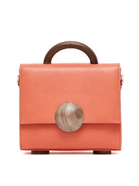 Bakari - Tussaud Mini Handbag - Women