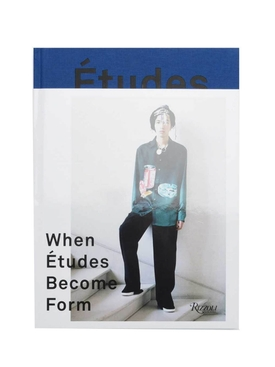 Etudes - When Etudes Become Form: Paris, New York, And The Intersection Of Fashion And Art - Women