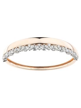 strada diamond tier bracelet