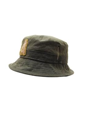 LA BUCKET CAP