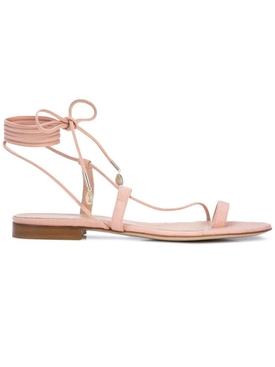 Brother Vellies - Selma Sandal - Women