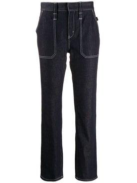 abc6cffd44 Women's Designer Skinny Jeans   Shop The Webster Clothing   The Webster