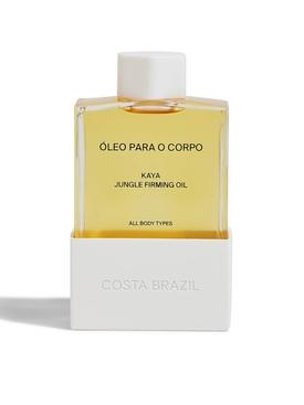 Kaya Jungle Firming Body Oil 3.4 fl oz/ 100 ml