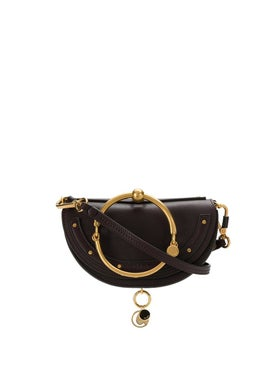 Chloé - Minaudière Nile Bag - Women