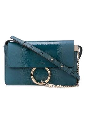 f177df53a4 Chloe - Women's Designer Bags | The Webster