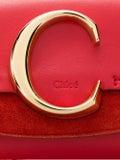 Chloé - C Belt Bag - Women
